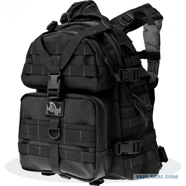 Продам рюкзак Maxpedition Condor-II