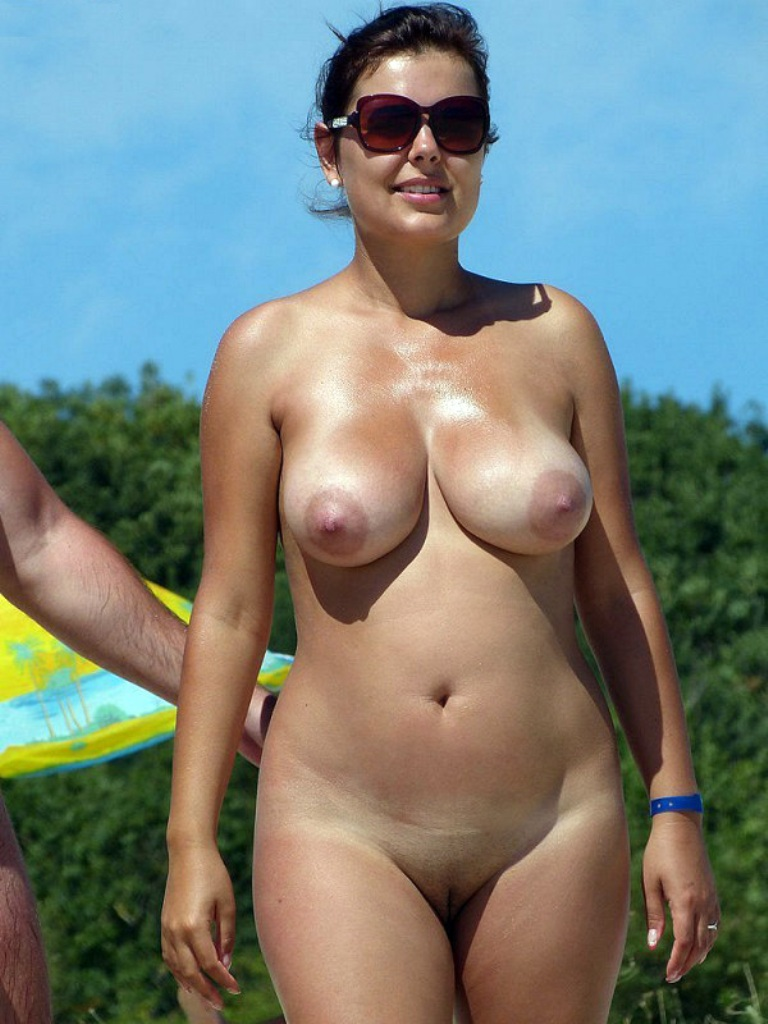 Old sexy nudes 5 SEXERO.NET Скачать бесплатно на Андроид Android смартфон т