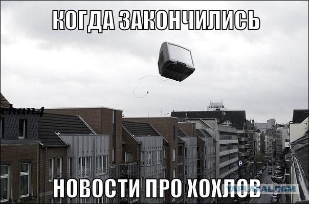 Украина достигла рекордных объемов закачки газа с начала текущего месяца - Цензор.НЕТ 1938