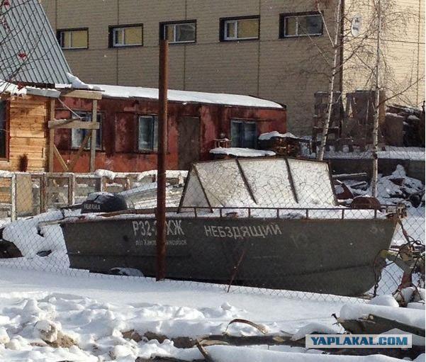 3 российских военных дезертировали на Луганщине, - Минобороны Украины - Цензор.НЕТ 6415