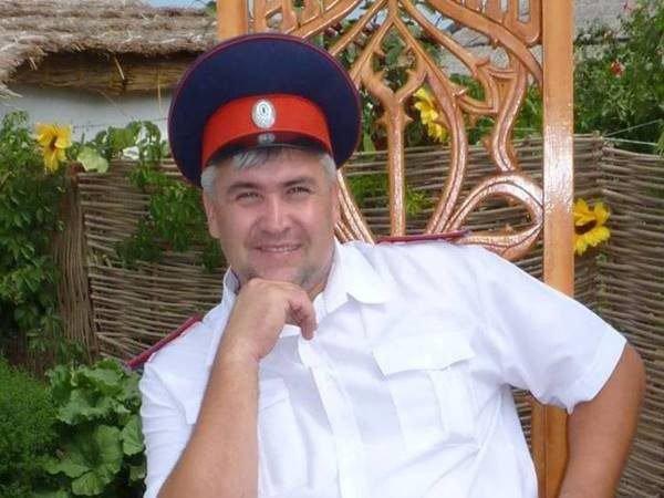 Ростовского депутата, летевшего молиться на Афон в составе казачьей делегации, сняли с самолёта за пьяный дебош