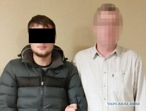 Массовое избиение поляков в центре Варшавы совершила толпа пьяных украинцев