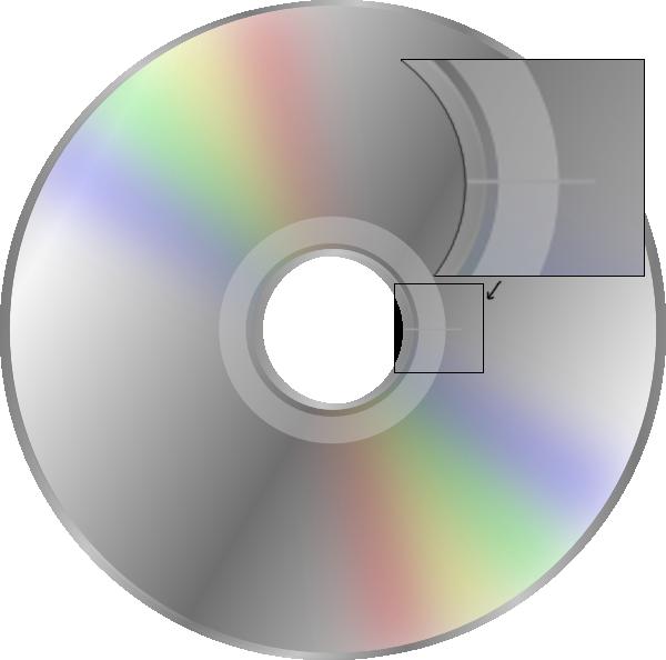 Скачать музыку cd audio формат