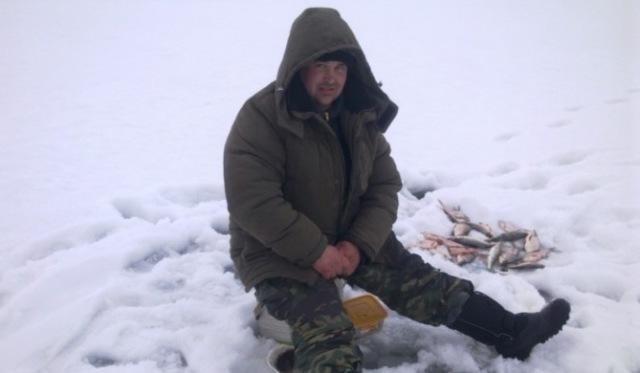 Статья, о которой не знает Путин: почему фермеру из Зауралья грозит срок за GPS-трекер для коровы
