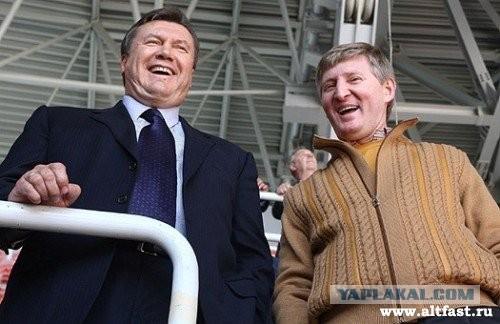 Тимошенко верит в нашу победу, - Яценюк - Цензор.НЕТ 1471