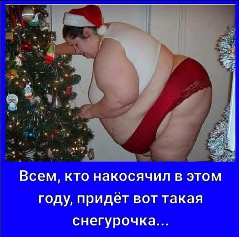 http://s00.yaplakal.com/pics/pics_original/0/1/0/13748010.jpg
