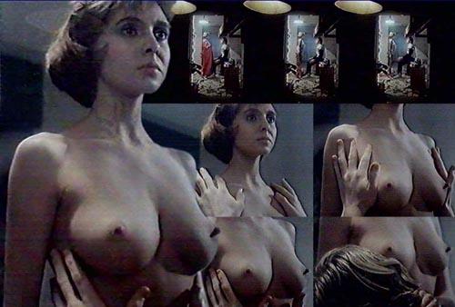 Голые русские актрисы в кино