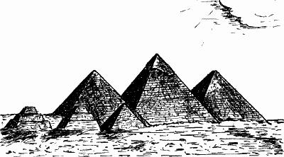 10 популярных символов, ставших, по иронии судьбы, своей противоположностью