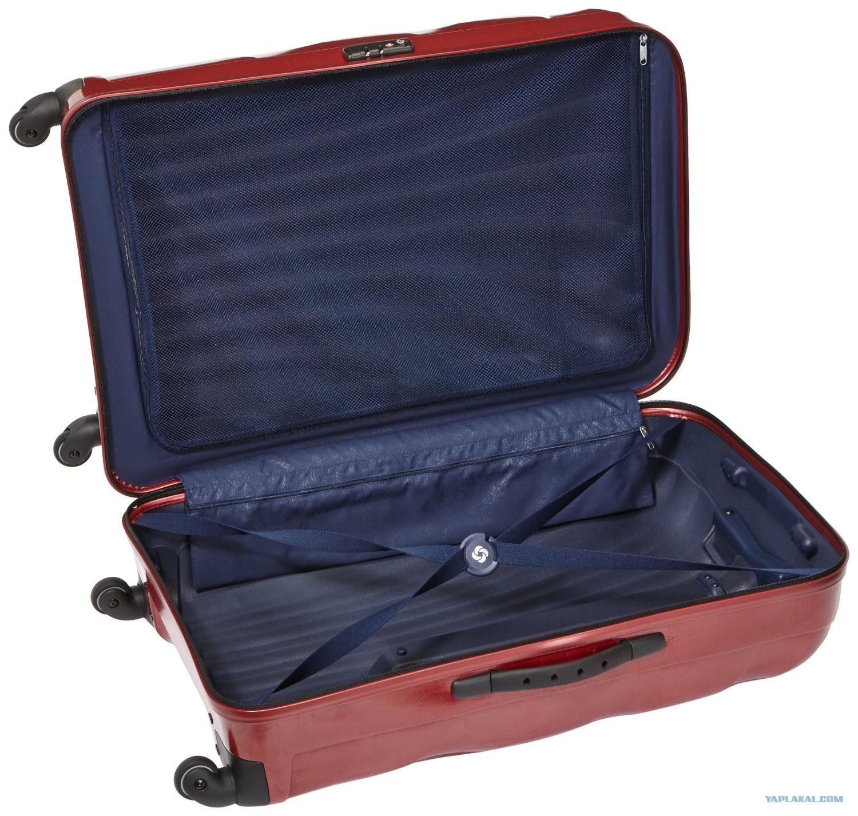 Рифма чемоданы как шить хозяйственные сумки