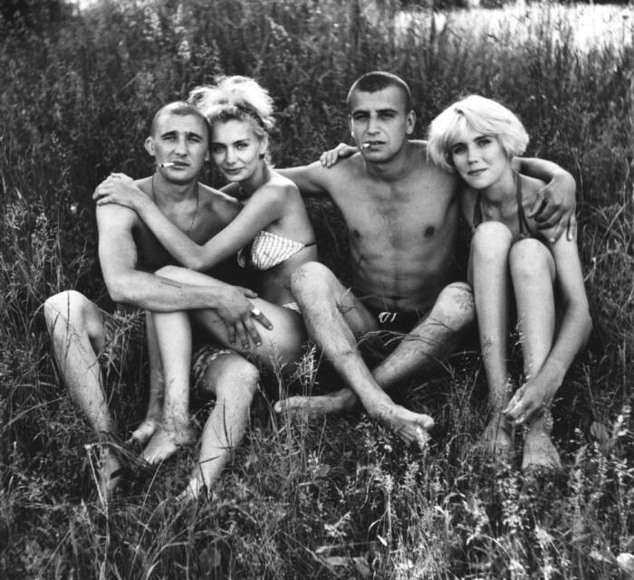 gabriela-soukalova-intim-foto-i-video