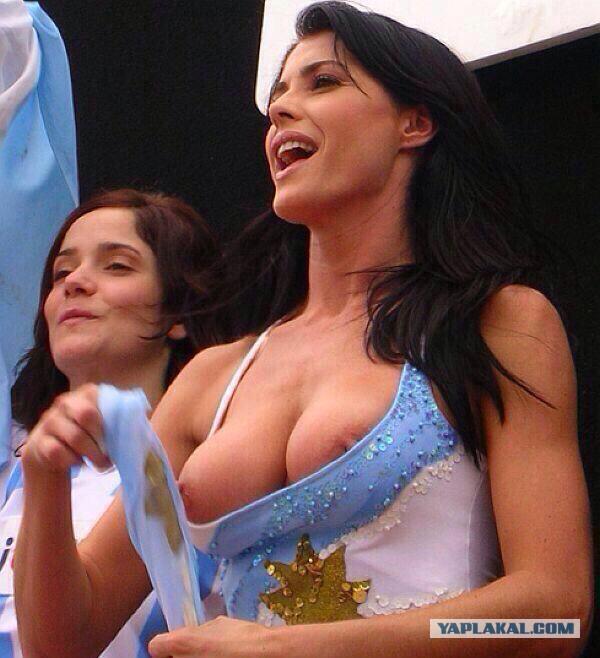 samie-seksualnie-zheni-brazilii