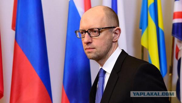 Украина избавилась от полной зависимости от газа