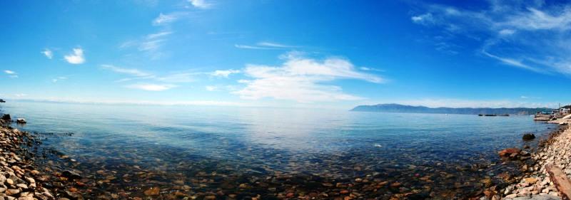 أعمق بحيرة مياه عذبة في العالم post-3-1230888552951