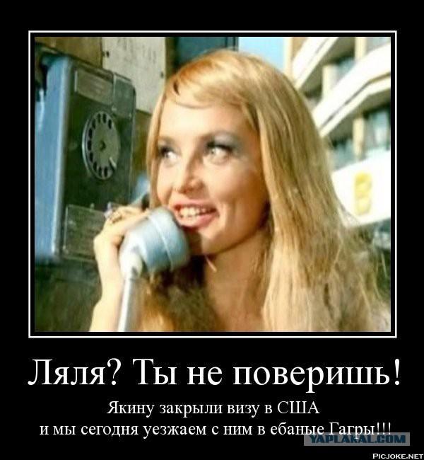 Русские бабы смотреть порно видео онлайн, бесплатные