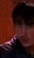 Предполагаемый серийный убийца пенсионерок попал на видео в Казани