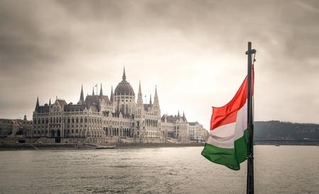 В Венгрии многодетным матерям пообещали освобождение от налога на доходы