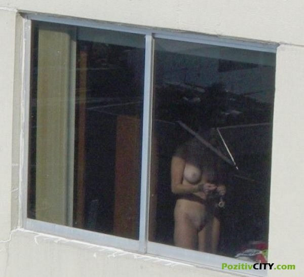 internet-magazin-erotichnie-platya