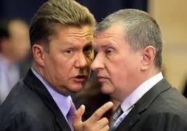 Ветеран войны из Владимира завещал 1,9 млн рублей городским роддомам