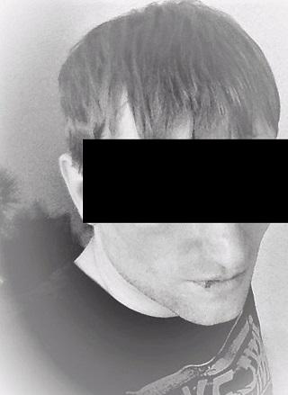 26-летний кузбассовец покончил с собой, узнав, что дочь - не от него