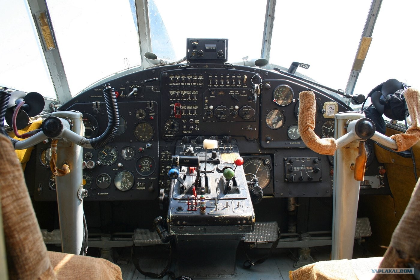 Фото павших пилотов 5