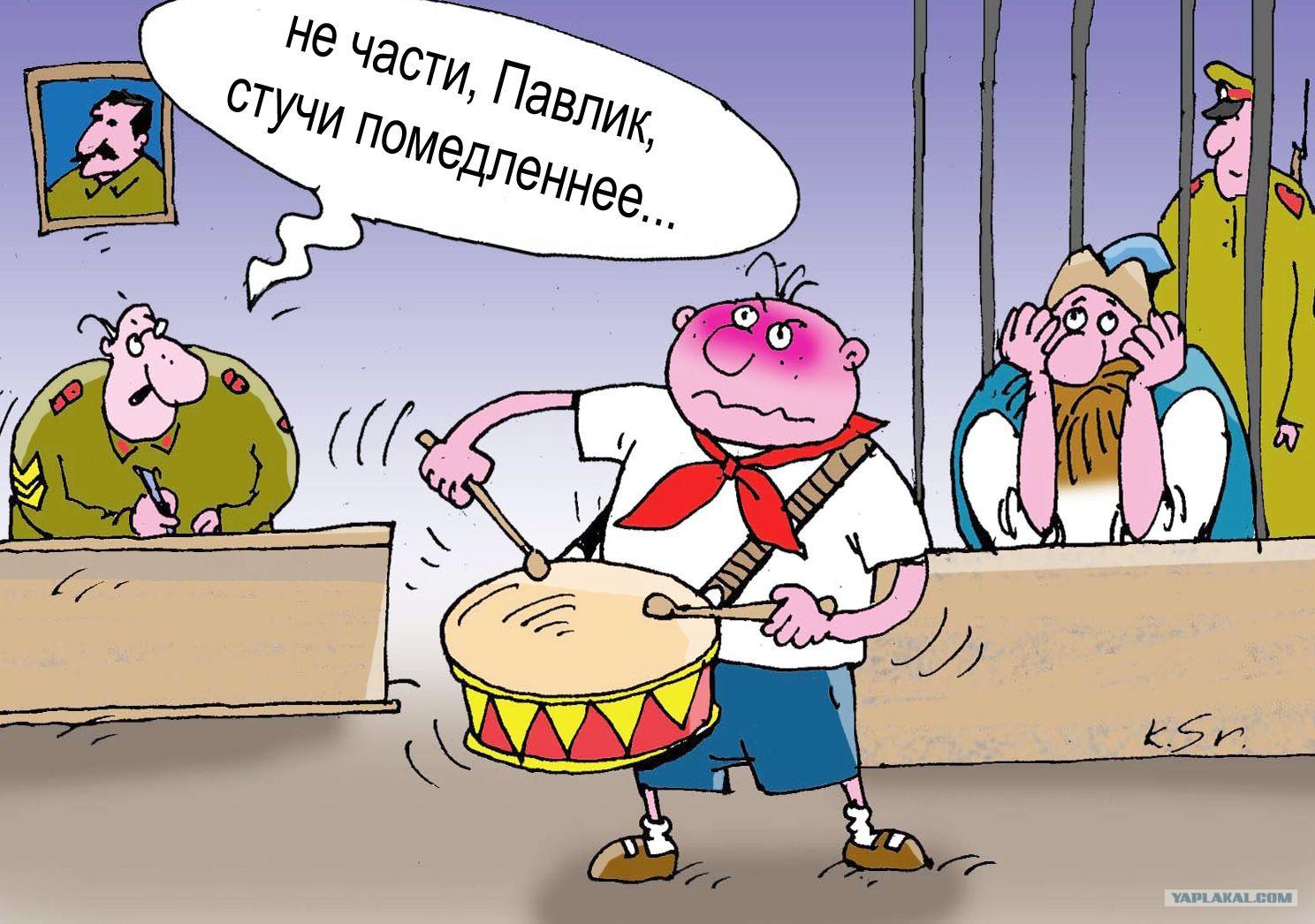 """""""Сейчас в Крыму очень развит институт доносов, и это делается за деньги"""", - Полозов - Цензор.НЕТ 2624"""