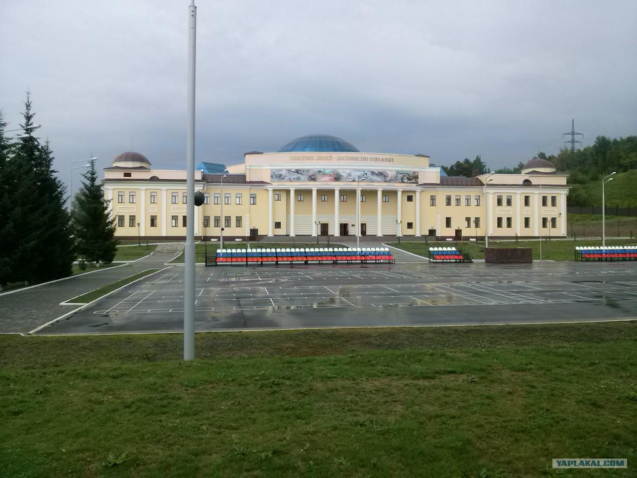intim-v-zheleznogorske-kurskoy-oblasti