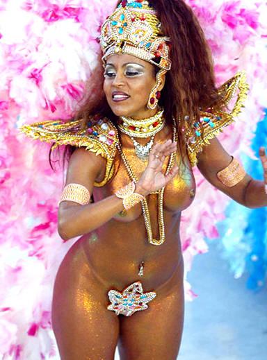 galerei-karnavala-transvestitov-foto
