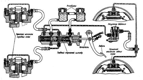Тест-драйв из СССР: путешествуем сквозь время на «копейке» 1973 года выпуска