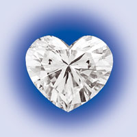 Самые известные бриллианты, 78 фото