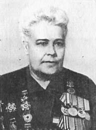 Анна Никулина - Cергей Цветков- я.ру