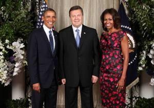 С меня хватит: помощник Рейгана попросил российский паспорт
