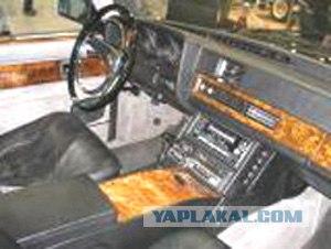 ЗиЛ 41047 '1985-н.в