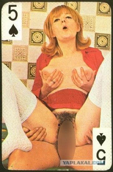 Порно карты фото бесплатно 10450 фотография