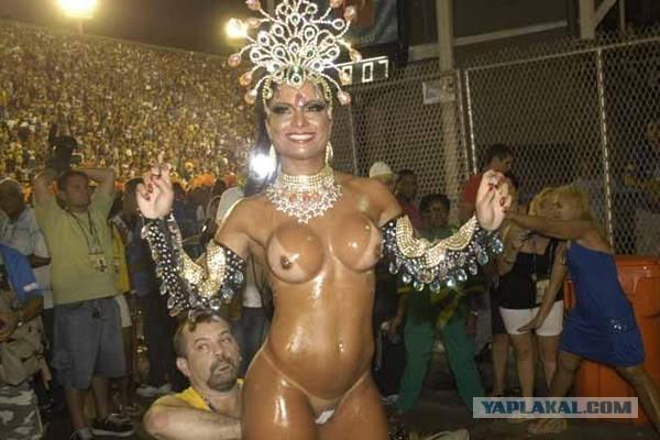 russkoe-porno-transseksuali-i-transvestiti