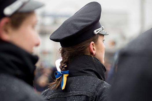 Арсен Аваков анонсировал начало работы украинской патрульной полиции в Крыму и Донбассе
