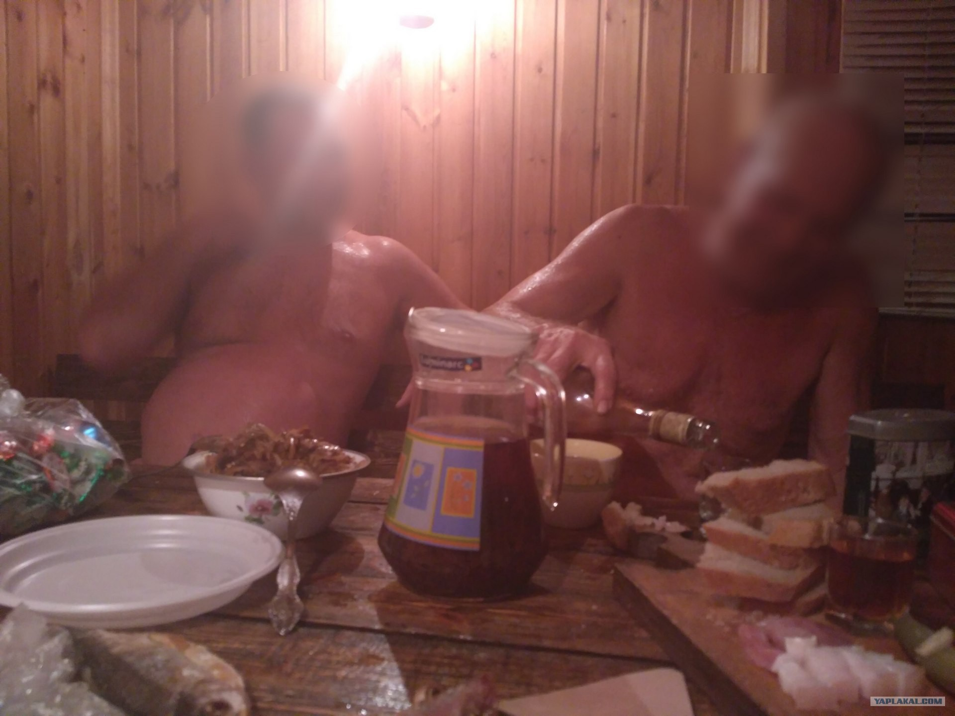 У девок банный день, видео порно высокие рослые тети