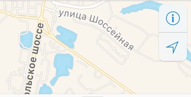 Продаётся участок московский земли