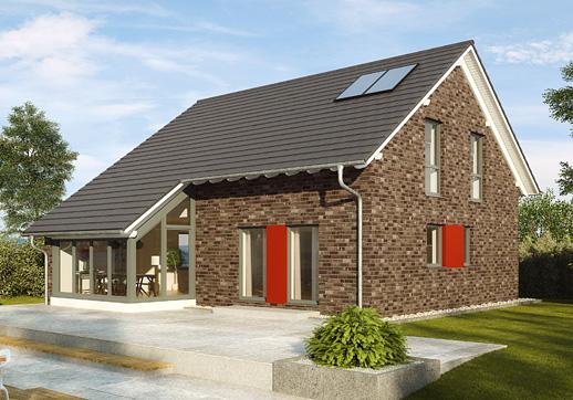 Как в Германии строят дома за 2 дня
