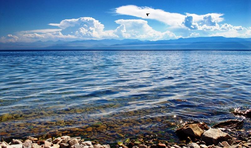 أعمق بحيرة مياه عذبة في العالم post-3-1230889028999