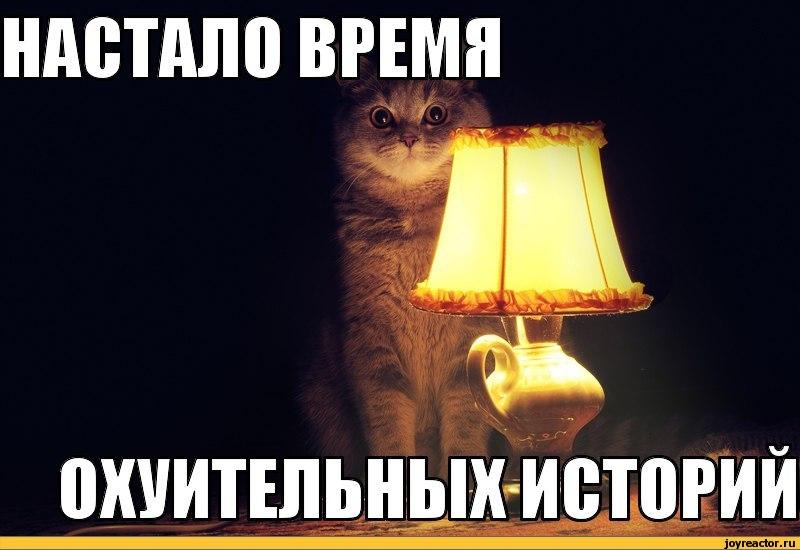 """Очередной """"путинский гумконвой"""" вторгся на территорию Украины - Цензор.НЕТ 7778"""
