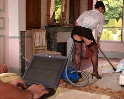 rossiyskaya-porno-erotika-foto