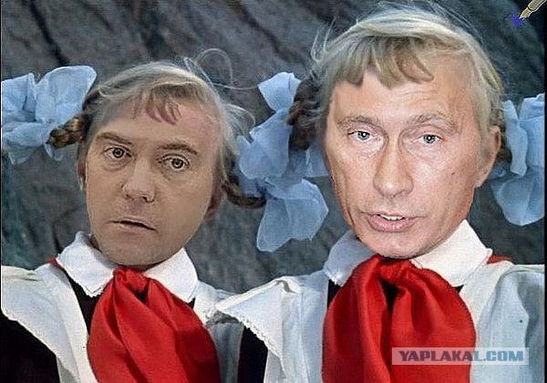 """""""Жидофашисты, бендерофашисты, у нас есть элементы, которые даже со свастикой ходят"""", - россияне рассказали о современном фашизме - Цензор.НЕТ 2115"""