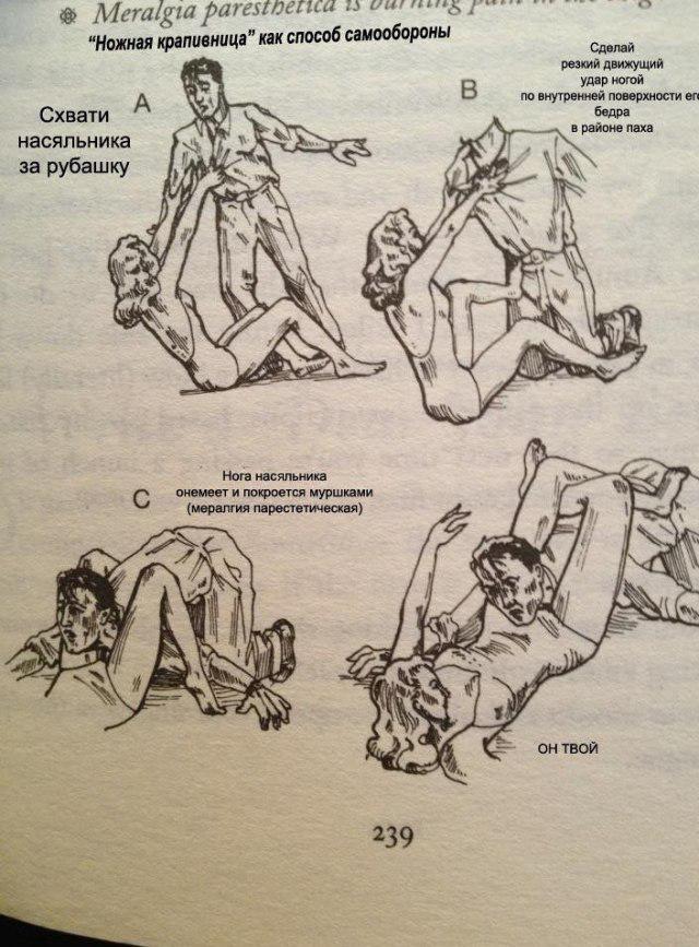 инструкция по куни - фото 9