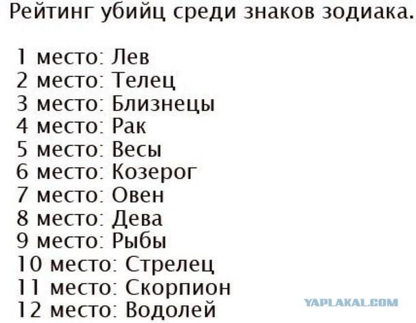russkaya-trahaetsya-v-ofise-na-skrituyu-kameru
