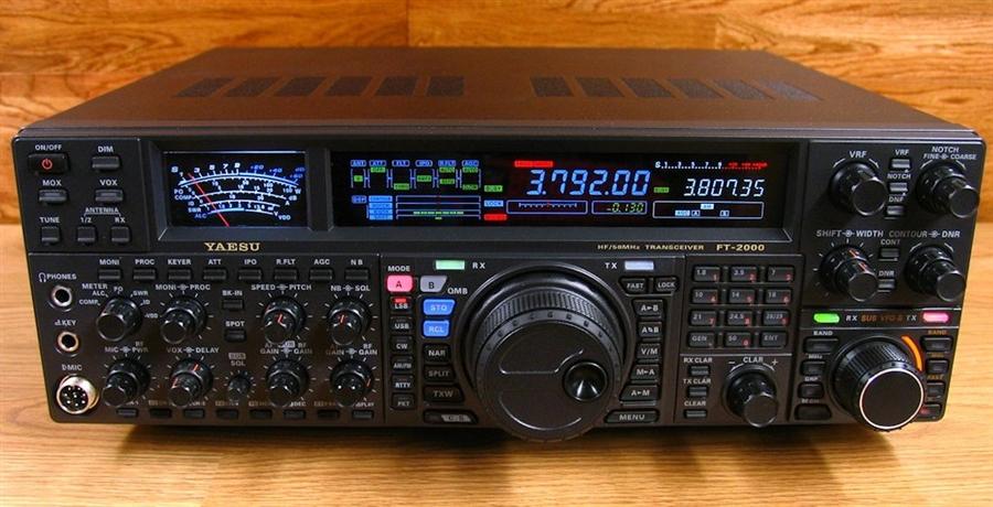 134-174 мгц 400-470 мгц 450-520 мгц количество каналов: vx-2100: 8 (1 радиостанция vertex vx 2100 / vx 2200