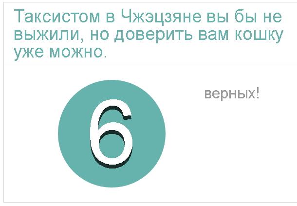 показать проституток россии