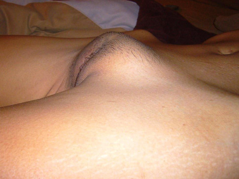 секс фото лобок большой-шы2