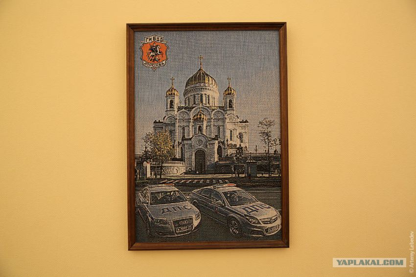 Пдд украины, Штрафы гибдд с 01 07 2013
