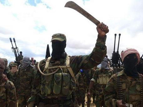 Численность ИГ: кто воюет на стороне террористов