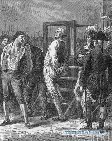 womens equality during the french revolution
